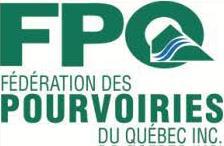 Федерация пурвуари Квебека