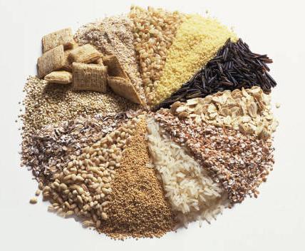 Приготовление ароматизирующих добавок и аттрактантов