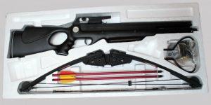 Арбалет МК-250