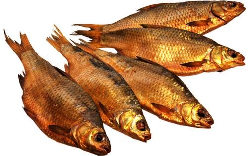 Рыбалка состояние души