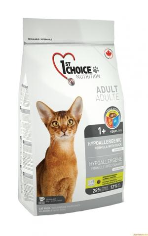 Совстав корма для кошек