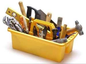 Материалы и инструменты для строительства курятника для бройлеров своими руками