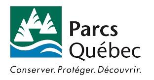 Национальные парки Квебека