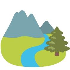 reserv_logo