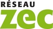 reseau_zec