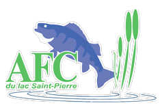 AFC Lac Saint-Pierre