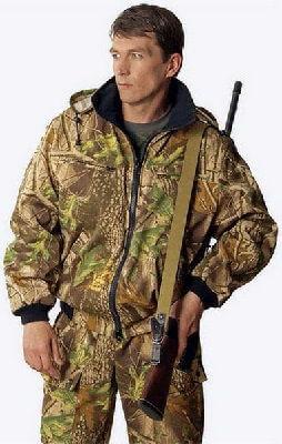 Куртка для охоты