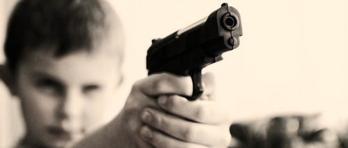 Новые правила, оборота оружия и патронов, с 16 января 2019 года
