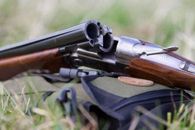 Как получить лицензию, на хранение и ношение охотничьего оружия