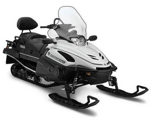 Запчасти для снегохода VK 10 VX10 (N): где купить, цены